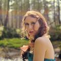 Harmony Sage Lawrence (@harmonysagelawrence) Avatar