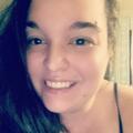 Leah Vitale (@belleasera) Avatar