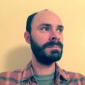 Eric Treacy (@erictreacy) Avatar