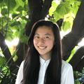 Jessica Zhou (@jessica) Avatar