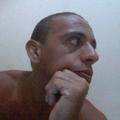 @jonatasbento Avatar