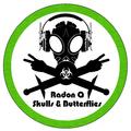 Radon  (@rpmorrissey) Avatar