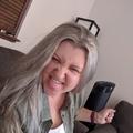 Ashley Finger (@fingerwilley) Avatar