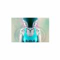 KittyPawPie (@kittypawpie) Avatar