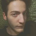Marco De Amicis (@marcodeamicis) Avatar