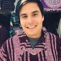 Alfonso Rivera (@alfonso_riv) Avatar