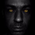 George (@gaypunk) Avatar