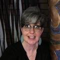 Holly Thorpe Gordon (@leapinglambs) Avatar