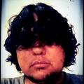 marco maximino virgen hernandez (@marcomvh) Avatar