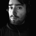 Victor Espinoza (@officialvictorespinoza) Avatar