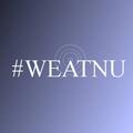 #WEATNU  (@weatnu) Avatar