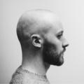 Zach Leon (@zachtheleon) Avatar