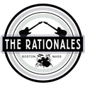 The Rationales (@therationales) Avatar