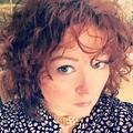 Marie-Anne Senecal (@marie_says) Avatar