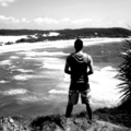 Jonathan (@illyscrills) Avatar