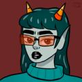 Tinkalila (@tinkalila) Avatar