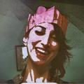 jo-Anna (@flippsalon) Avatar