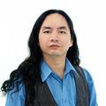 Ned Yeung (@neddog) Avatar