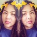 Precious O (@precious_oloreve) Avatar