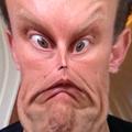 Jørn Elstrøm (@jornelstrom) Avatar