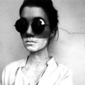 Liza (@pougina) Avatar