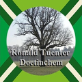 Ronald Tuenter (@ronald-tuenter) Avatar