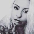 Marion K Nowak (@mknowak) Avatar
