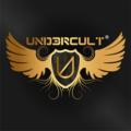 UND3RCULT TV (@und3rculttv) Avatar