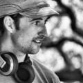 Matthew Tanner (@aacdebo) Avatar