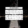 civiliansound!  (@civiliansound) Avatar