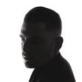 Xander Davis (@xanderdavis) Avatar