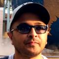 Ahmed Alkooheji (@kooheji) Avatar