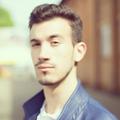 Julio Toledo (@iamjuliotoledo) Avatar