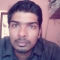 Rijil Kumar M (@rijilkumarm) Avatar