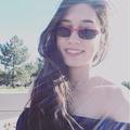 Aysia Mari (@red_herring3) Avatar