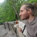 Jörg Hartmann (@jh72de) Avatar