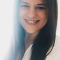 Elisavet (@elisavetfrou) Avatar