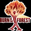 (@burningmanvancouver) Avatar