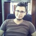 Yo SoyLuis Machado (@yosoyluis) Avatar