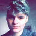 Benji (@bengedraws) Avatar