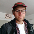 Matt Dargen (@mtdargen) Avatar