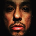 FM1 (@fm_1) Avatar