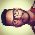 @just_fran Avatar