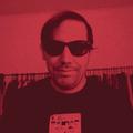 Gilby VM (@gilbyvm) Avatar