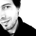 Claudio X (@claudioxcom) Avatar