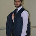 Talha Khan (@talhakhan) Avatar