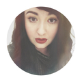 Kat McIntosh (@katmcintosh) Avatar