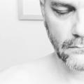 Frank Garrett (@limmoraliste) Avatar