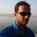 Roharashraj™ (@roharashraj) Avatar