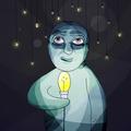 nuno:novo (@nunonovo) Avatar